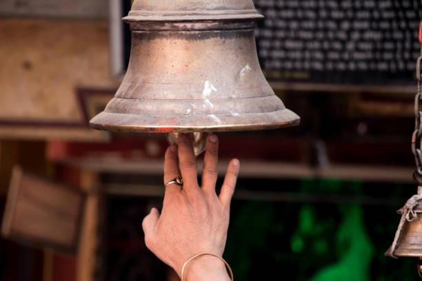 masi maham festival Kumbakonam