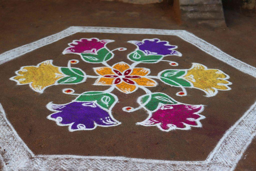 Kumbakonam Famous images, Kumbakonam photography