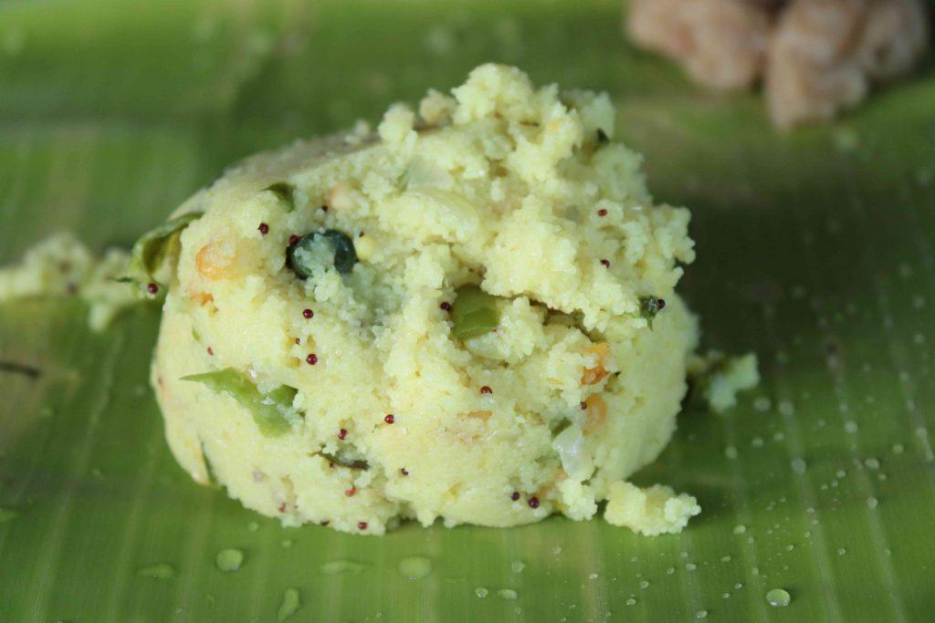 Kumbakonam famous food items