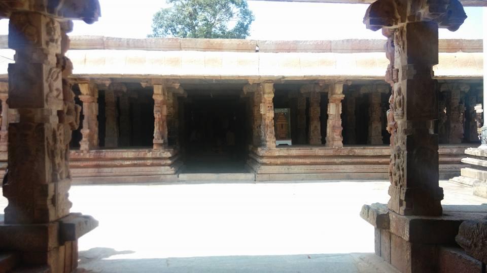 Nandi hills bangalore images