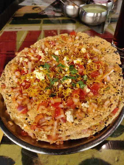 Mutton Biryani From Oye Amritsar_best non veg restaurant punjabi style in JP nagar banagalore