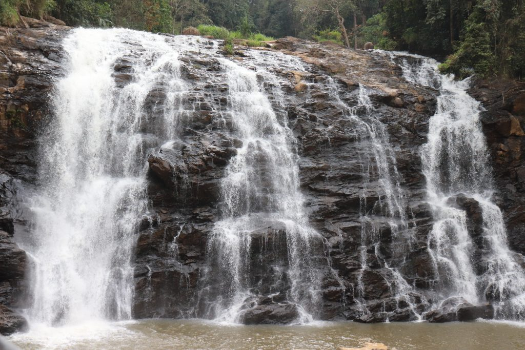 Coorg Sightseeing pics