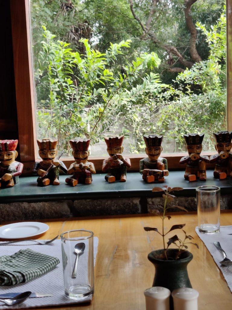 Stay at Tiruvannamalai, best veg restaurant in Tiruvannamalai